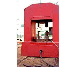 高压手动泵/三好科技/液压手动泵/高压手动泵