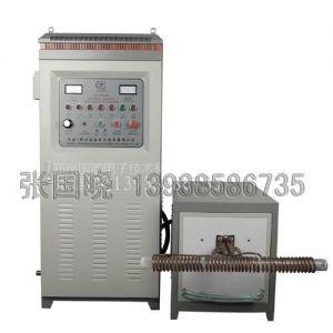 供应省电型的高频机系列产品,高频机设备