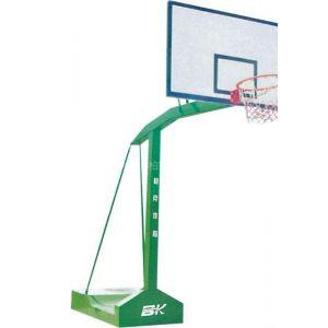 供应珠海哪家篮球架便宜/中山移动篮球架质量好一点的哪个厂家做?