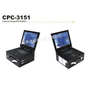 供应研华工控机维修,一体化工业平板电脑,PCA-6120Q-0B2E,杭州工业计算机维修