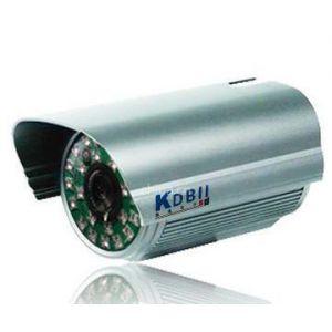 供应红外摄像机|凯迪贝尔网络摄像机|从化闭路监控安装