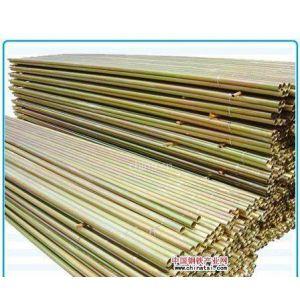 供应32x1.5 重庆KBG电线管‐ 重庆JDG穿线管‐ 重庆JDG金属穿线管竭诚为您服务