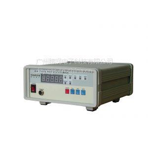 供应电能表时钟测试仪 QT-3000