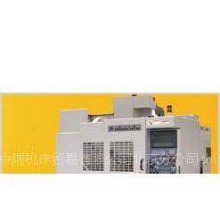 供应立式加工中心-北一大隈-MXR460560