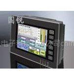 供应工业电脑维修、触摸屏维修