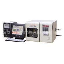 供应定硫仪/煤焦检测仪器/煤质分析仪器