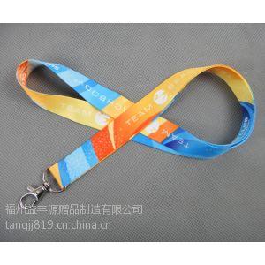 供应热转印手机绳制作.织带挂绳加工.广告挂绳批发
