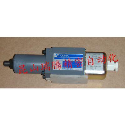 供应DGMPS-3-A-1-11压力继电器 TOKIMEC东机美 TOKYO-KEIKI 东京计器