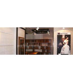 民用家具 定制家具 商业展示柜 酒店工程配套
