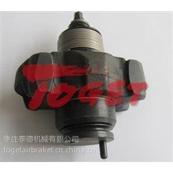 供应气压盘式制动器配件1