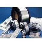 供应深圳铝焊焊接