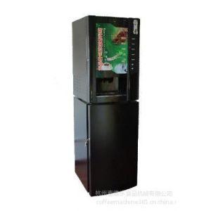 供应投币咖啡机|自动咖啡机|饮料机|果汁机