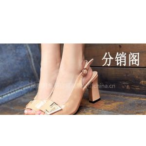 开网店卖女鞋货源哪里找卖什么好分销阁诚招优质女鞋淘宝网店代理