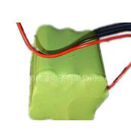 供应VFOTE孚特伟业镍氢高温可充电池