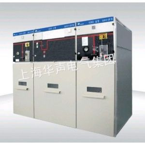 供应XGN15-12环网柜华声电气优质厂家