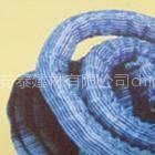 供应东莞打孔波纹管蜂窝型塑料保水排水格片批发商