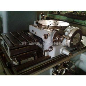 供应出售昆明机床厂产二手单柱座标镗床T4163  二手镗床 可试机