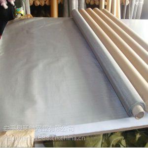 供应不锈钢丝网多少钱一米,哪里有|不锈钢网多少钱