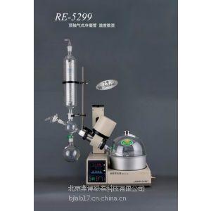供应RE-5299旋转蒸发仪