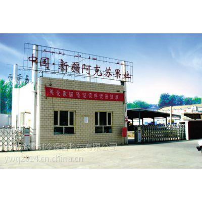 供应肥东聚氨酯板安装省材料的方法