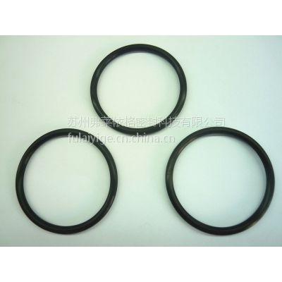 供应供应高品质O型圈/全氟/氟硅/高氟/ 特小特大尺寸/特高要求O型圈及橡胶密封件
