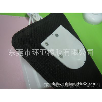 厂家定制爆款橡胶发热垫,防水耐磨性好,具有保修卡