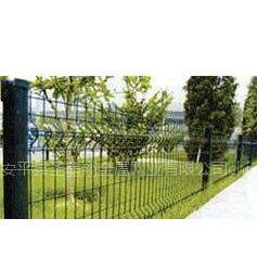 供应花园小区护栏网厂家-花园护栏网-别墅隔离网价格-护栏网专业厂家