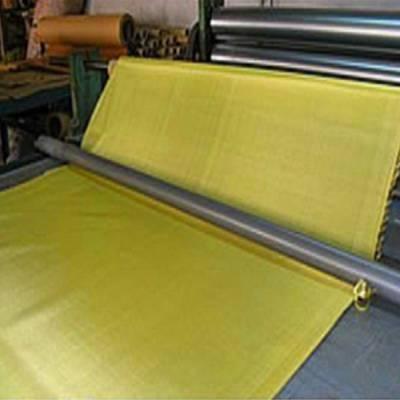 供应河北安平上善5-400目铜网用于筛分过滤和电子产品生产