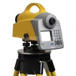 天宝Dini03电子水准仪全国地区市场销售