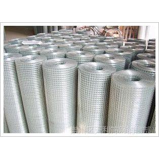 电焊网 电焊钢丝网工地网及抹墙网供应南通通州海安海门质优价廉