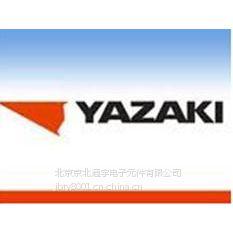 7283-3585-40 Yazaki 7283-5062-30现货 7283-5533-40矢崎