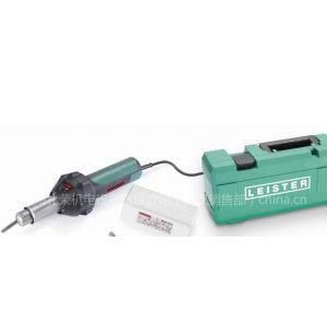 供应进口手焊枪批发价供应PVC塑料地板的焊接塑焊枪