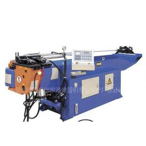 供应管类加工机械设备供应商