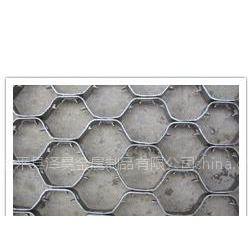 安平泽昊丝网供应各种龟甲网|不锈钢龟甲网|锅炉网安平泽昊龟甲网
