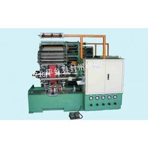 供应供应优质钢砂机系列产品