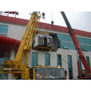 供应上海市浦东祝桥叉车吊车出租搬厂、精密设备吊装、渭塘叉车出租搬运、装卸、工厂设备搬迁