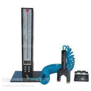 供应无锡Mattes液晶显示气电量仪,苏州气电量仪,常州气电量仪