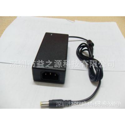 供应桌面式9V5A开关电源适配器 数码相机适配器 CE FCC认证电源