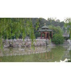 西安旅行社排名 西安旅游攻略 陕西旅行社前三名 西