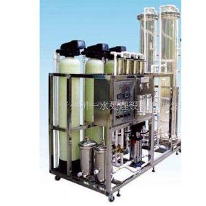 供应锅炉给水设备川一***专业