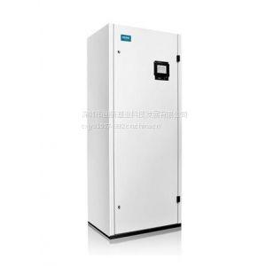 供应精密电子实验室空调工程半导体实验室空调工程