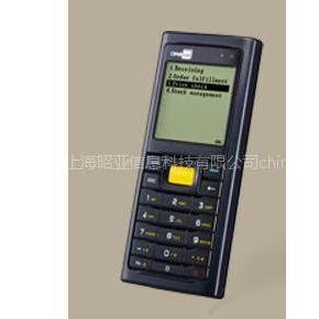 供应欣技CipherLAB8200、手持数据采集器、重庆数据采集器、欣技CipherLAB 8200