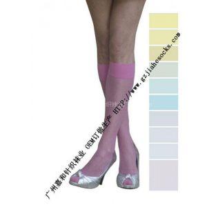 供应中长丝袜、性感丝袜、情趣丝袜、超薄丝袜 中长筒薄丝袜 丝袜厂