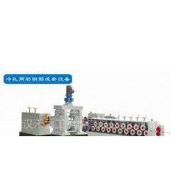 供应大连轧钢设备-冷轧机工作原理