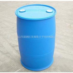 供应环保无味高透明PVC热稳定剂-有机物稳定剂(完全可代替有机锡)