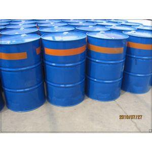 供应四氯乙烯价格行情||
