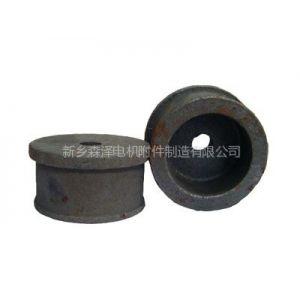 供应优质皮带轮批发 专业皮带轮生产商 皮带轮销售 XXSSZDJ