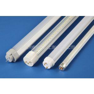 供应T8灯管报价13817993013朗逸光电科技上海有限公司
