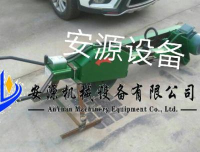 供应供应直径200-400落地式砂轮机