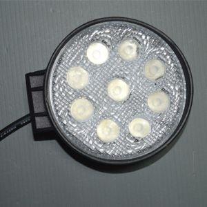 供应佛山LED车灯生产商
